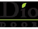 Diodoor